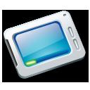 Uw systeem- en netwerkbeheer uitbesteden? Access4IT bestaat uit ervaren specialisten.