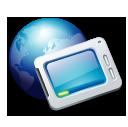 Access4IT heeft een eigen cloudomgeving in datacenters van Previder.