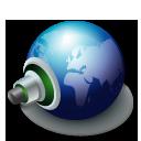 Snelle en betrouwbare verbindingen met internet, de cloud en/of uw vestiging(en).