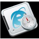 Uw website of blog, onze zeer uitgebreide hosting pakketten en een professionele helpdesk.