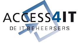 Access4IT